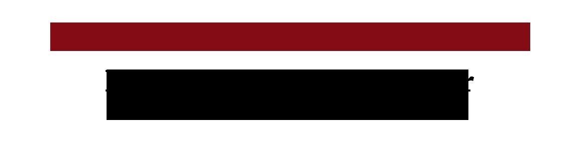 Colgate University Parent & Family Newsletter Summer 2020